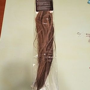 Other - Flip in hair extensions